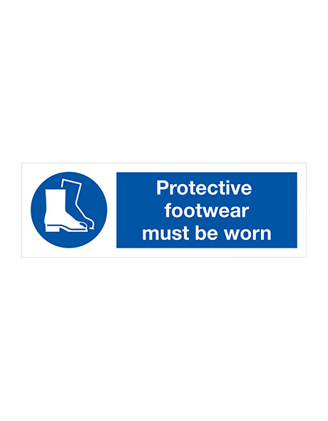 safety-sign-mandatory-protective-footwear-must-be-worn-h
