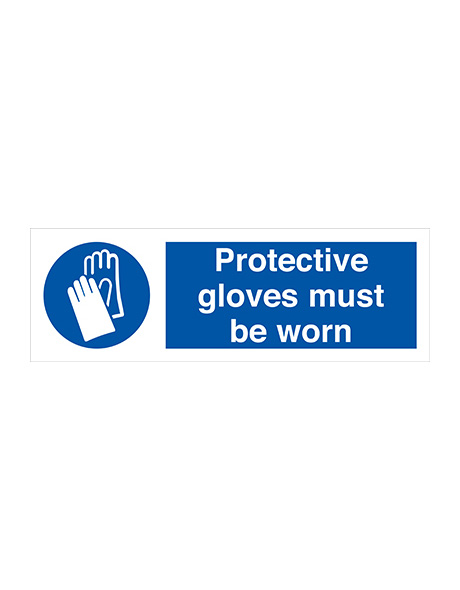 safety-sign-mandatory-protective-gloves-must-be-worn-h