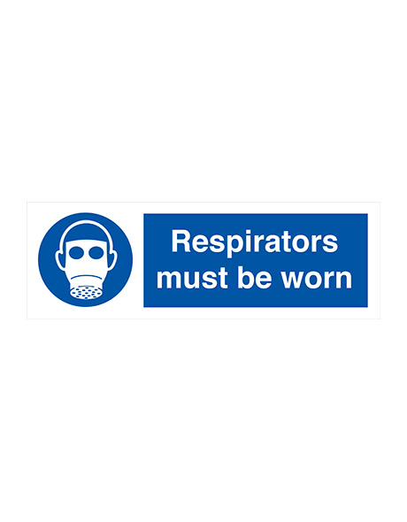safety-sign-mandatory-respirators-must-be-worn-h