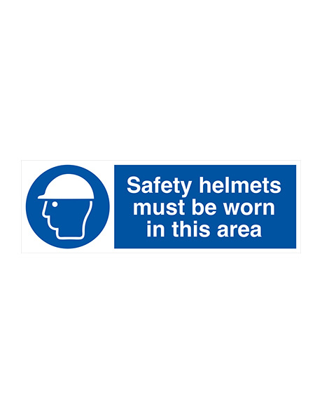 safety-sign-mandatory-safety-helmet-h