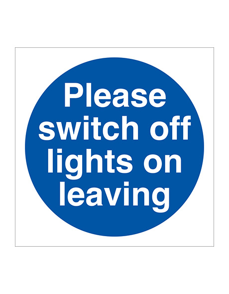 safety-sign-mandatory-switch-off-ligths-on-leaving