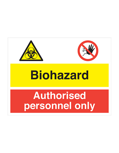 safety-sign-multipurpose-biohazard-personnel-nly