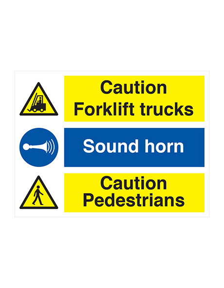 safety-sign-multipurpose-caution-forklifts-sound-horn-pedestrians