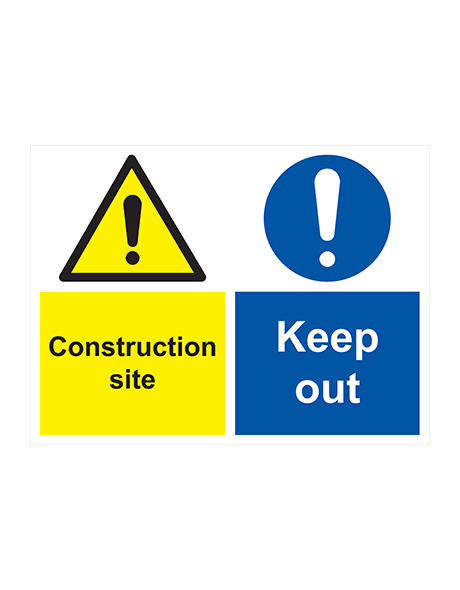 safety-sign-multipurpose-construction-site-keep-out
