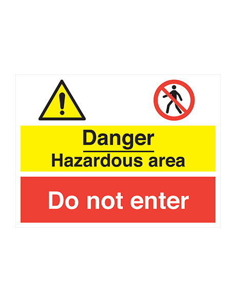 safety-sign-multipurpose-danger-haz-area-do-not-enter