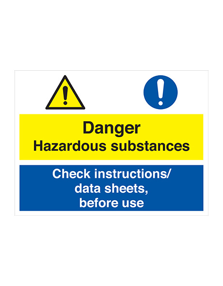 safety-sign-multipurpose-danger-hazardous-substances-check-instructions