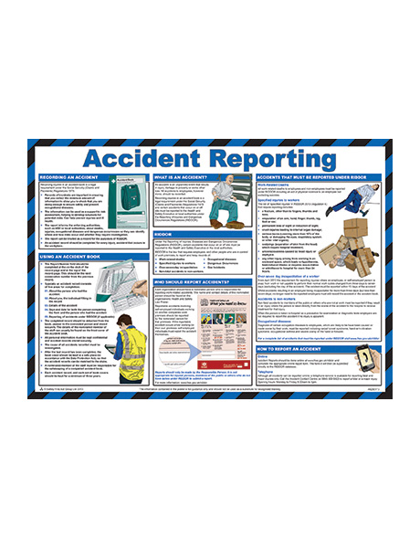 safety-sign-poster-accident-report