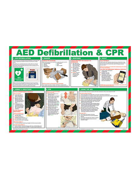 safety-sign-poster-aed-defibrillation