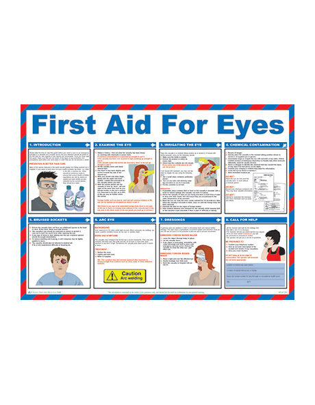 safety-sign-poster-first-aid-eyes