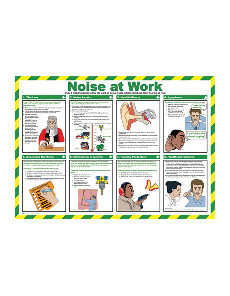 safety-sign-poster-noise-at-work