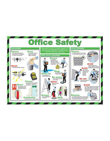 safety-sign-poster-office-safety