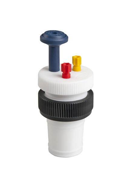 safetycap-ii-for-ground-neck-bottles-with-locknut_262106517