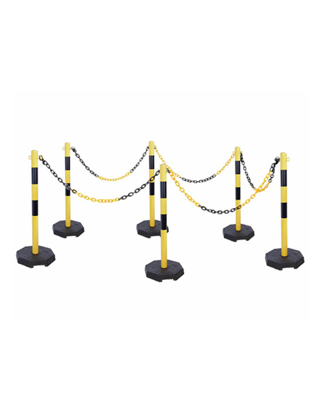 set-of-chain-posts-yellow--black-60-mm-1