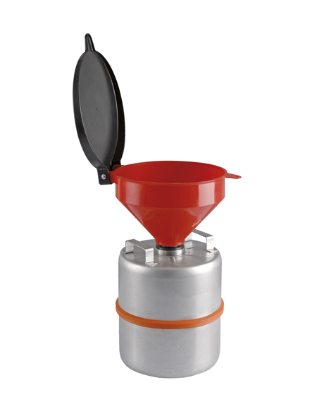 sieve-pe-hd-red-double-thread-with-hinged-lid-and-stainless-steel-sieve_748262369