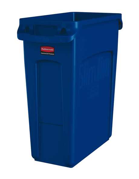 slim-jim-waste-container-60l-blue_819705066