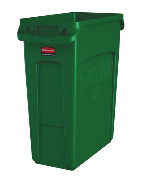 slim-jim-waste-container-60l-green_977920400