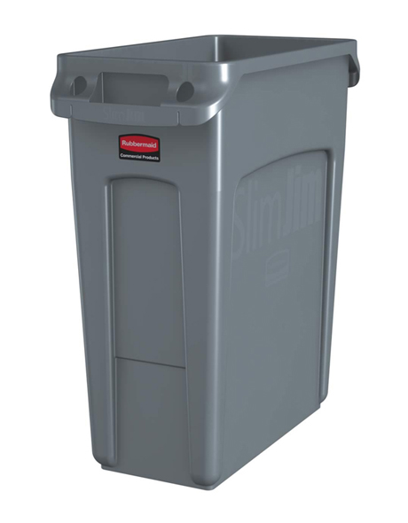 slim-jim-waste-container-60l-grey_982406628