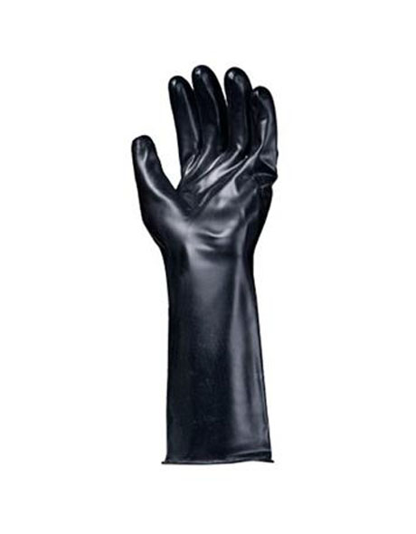 smooth-finish-chemical-resistant-gloves-1