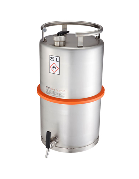 stainles-steel-25l-safety-barrel-with-tap