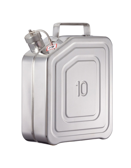 stainless-steel-10l-canister-with-screw-cap