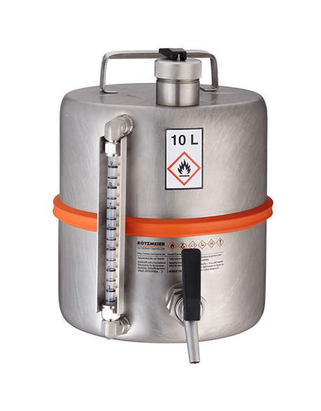 stainless-steel-10l-safety-barrel-with_tap--level-indicator