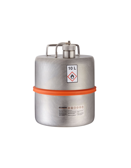stainless-steel-10l-safety_barrel