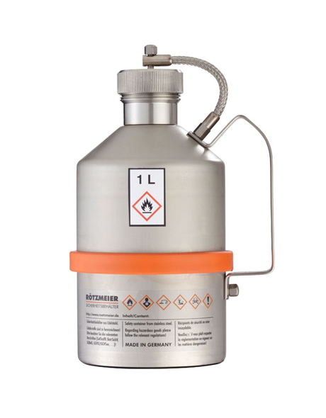 stainless-steel-1l-safety-can-sc