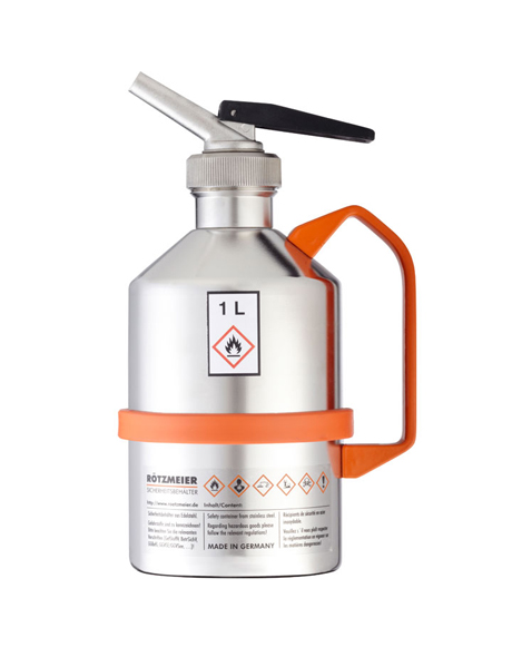stainless-steel-1l-safety-can