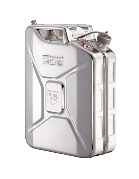 stainless-steel-20l-canister-with-screw-cap