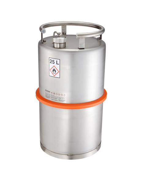 stainless-steel-20l-safety_barrel