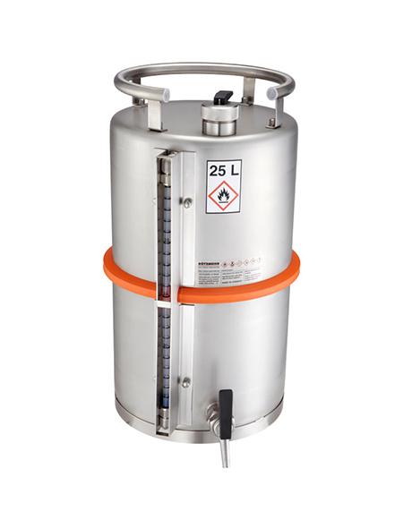 stainless-steel-25l-safety-barrel-with-tap--level-indicator