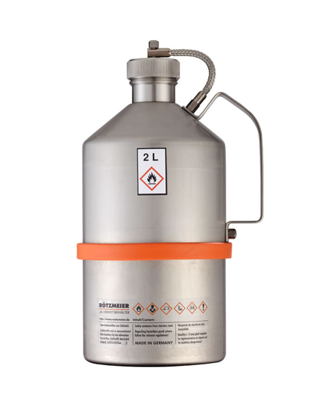 stainless-steel-2l-safety-can-sc