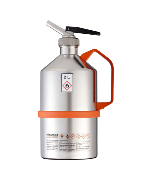 stainless-steel-2l-safety-can