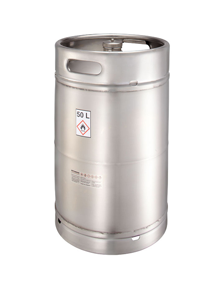 stainless-steel-50l-safety-barrel-with-screw-cap