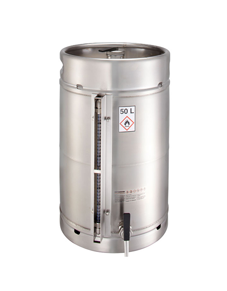 stainless-steel-50l-safety-barrel-with-tap--level-indicator