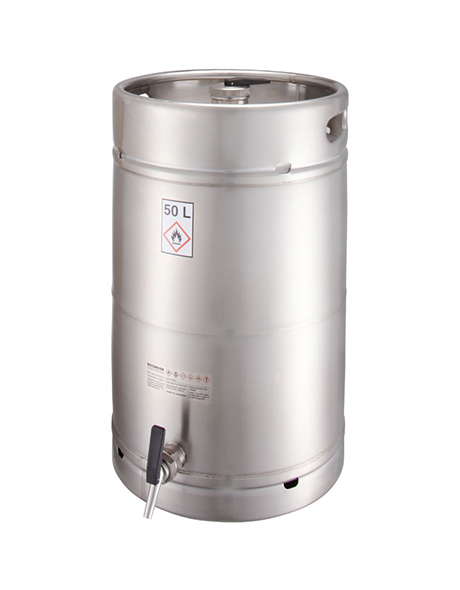 stainless-steel-50l-safety-barrel-with-tap