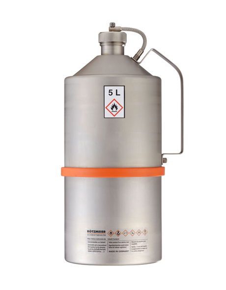 stainless-steel-5l-safety-can-sc