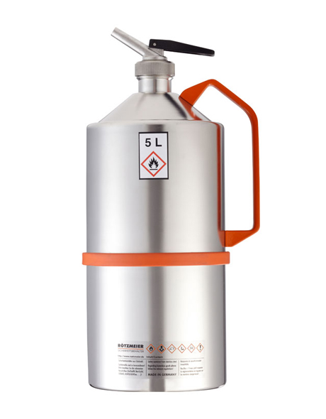 stainless-steel-5l-safety-can