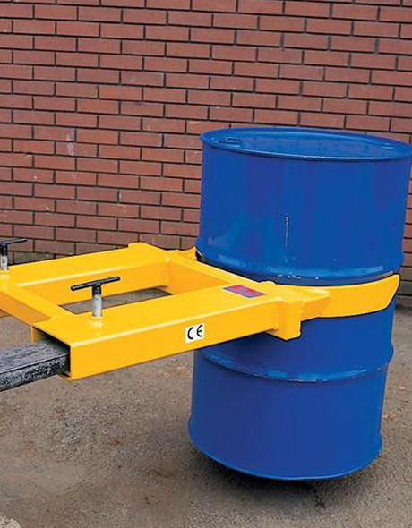 steel-drum-clamp-1-205ltr