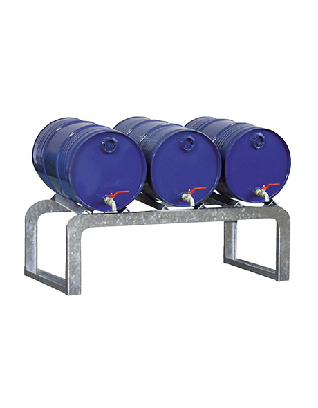 steel-drums-stand-3x60l