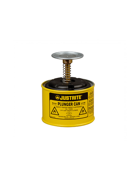 steel-plunger-can-0_5l-yellow