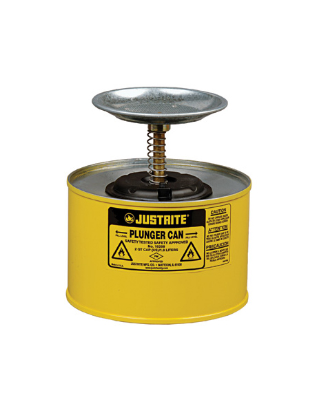 steel-plunger-can-2l-yellow_467472998
