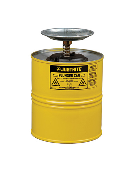 steel-plunger-can-4l-yellow_1604675818