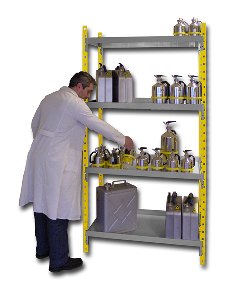 steel-shelving-of-390mm-depth