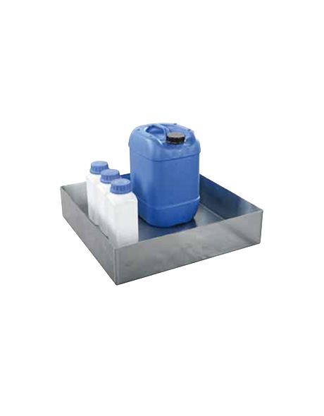 steel-spill-tray-20l
