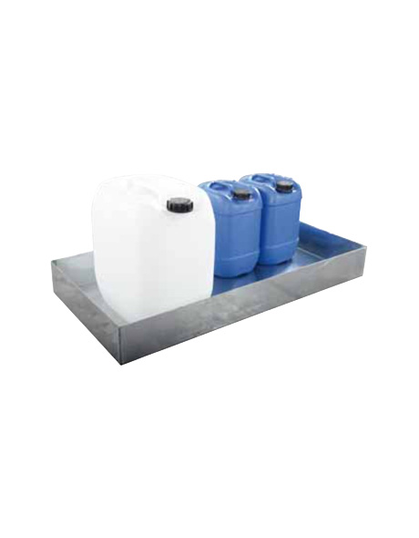 steel-spill-tray-40l