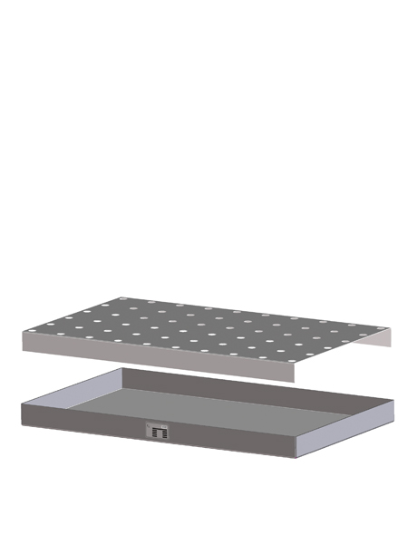 steel-spill-tray-for-smal-containers-62l-sc-ba005