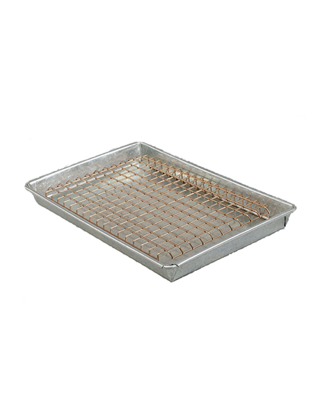 steel-spill-trays-ig-w-grid
