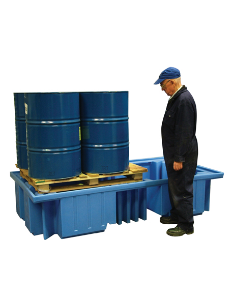 sump-pallet-for-2-pallets-of-drums-sc-em010