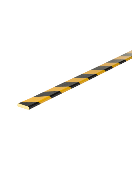 surface-protection-type-f-yellow-black-1m-1_1957016837